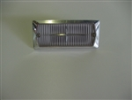 Arrow Compartment Light, Rectangular