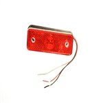 AEV Side Marker Light - Marker/Turn Signal light