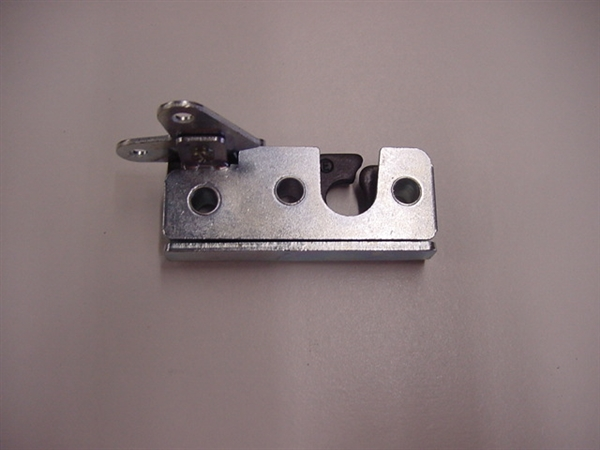 Eberhard Rotary Latch, Right Hand