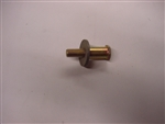 "Nader Pin - 1.04"" Shoulder Striker Stud"