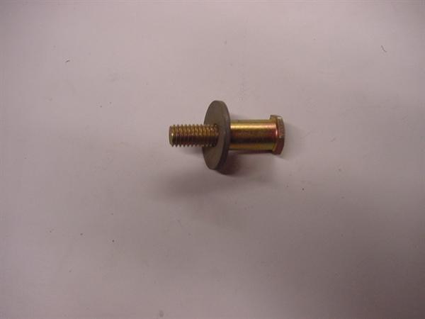 Nader Pin 1 04 Quot Shoulder Striker Stud