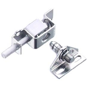 Mccoy Miller Squad Bench Latch Kit
