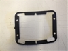 Gasket for Door Handle