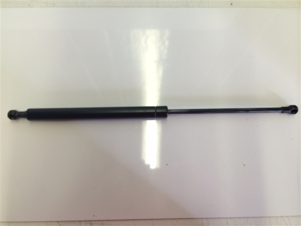 "Gas Spring, 17.2"" Extended, 10.45"" Compressed Gas Shock, 34 lb."