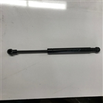 "Gas Spring - 10.3"" Extended, 7.2"" compressed, 90 lb. force"