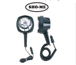 Able 2 Sho-Me Spotlight