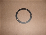 Buell Gasket for Sound Unit