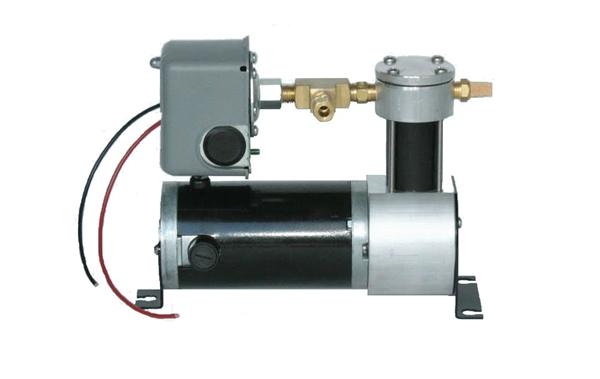 Compressor Gas Cap : Buell air compressor vdc cfm