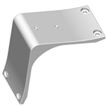 E-series Door Grabber Wedge Bracket