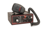 Standard Siren w/ Phaser, Self Contained
