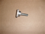 Ferno Hold Down Bolt w/ Knurled Knob, Long