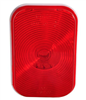 45 Series Stop/Tail Lamp, Red