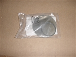 Grover airhorn parts, grover air horn parts, grover repair kit, Grover rebuild kit