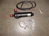 Booster Pump for Heater Hose, 3/4""