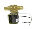 Freon Controlled Solenoid valve, 12V