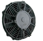 "9"" Condenser Fan for Wheeled Coach Cool Bar"