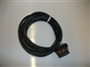 Cable for Hall Effect Sensor, 12ft.