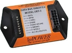 InPower Electronic High Idle module
