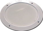 Intertek LED Dome Light - Hi/Lo