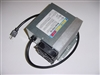 30A Battery Charger