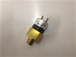 High Pressure Switch - Link Air-Ride