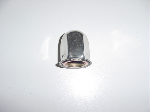 Lug Nut for '06-Up Ford E-Series & '08-Up Chevy Vans