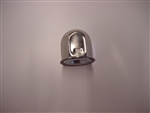Lug Nut for '05-Up Ford F-series trucks