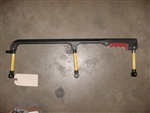 Stryker Side Rail Assembly