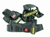 Stryker MX-Pro Restraint Package