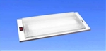 Fluorescent Light, 12V (Short)