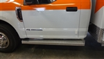 Type I Ford F-series Running Board -2017
