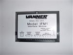 Interface Module for Inverters