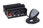 Whelen Siren, 200 W, Self Contained
