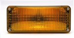 Whelen 700 Series Halogen, Amber