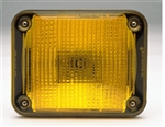 Whelen 900 Series Amber Halogen Light