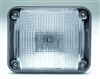 Whelen 900 Series Clear Back-Up Light
