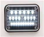 Whelen 900 Series 24-LED Scene Light