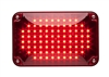 600 Series LED Brake/Tail Light