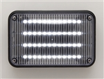 Whelen 600 series LED Back-Up Light