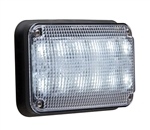 Whelen 600 series LED Scene Light