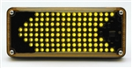 Whelen 700 series LED Turn Signal w/ arrow