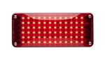 Whelen 700 series LED Brake Light, Max