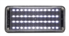 Whelen 700 series LED Back-up light