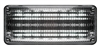 Whelen 700 series Super LED, White LED w/ clear lens