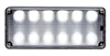Whelen 700 series LED Scene Light