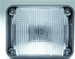 Whelen 900 Series Clear Halogen Light