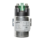 Kissling 300A Relay/Solenoid
