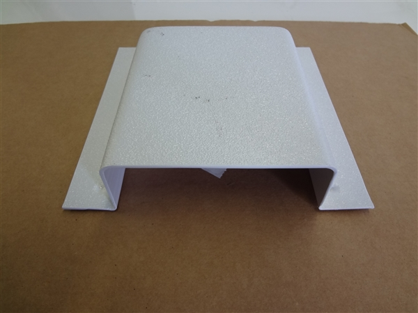 "Vent Cover, Wheeled Coach 4.5"" x 5.5"""