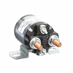 Solenoid, 100A