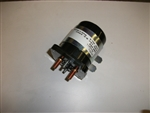 Solenoid, 200A